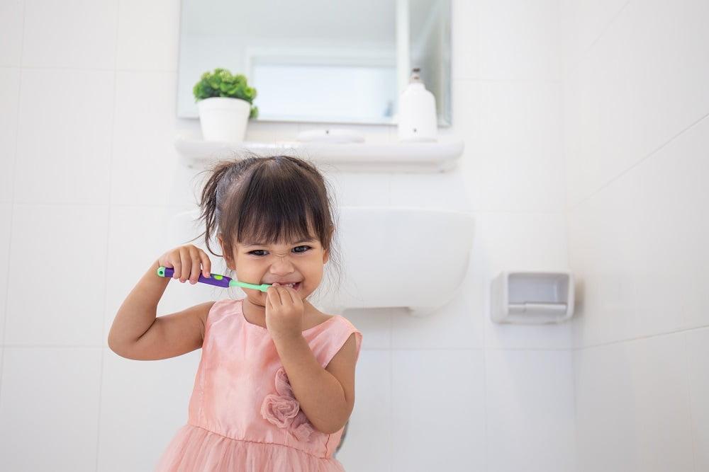 cuidar salud de bebes