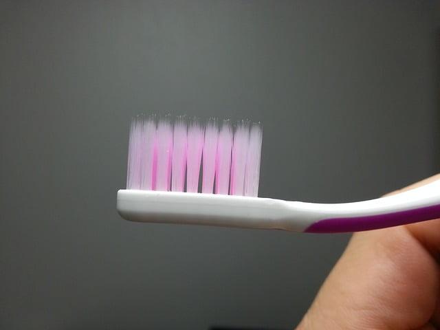 Cinco consejos de salud dental