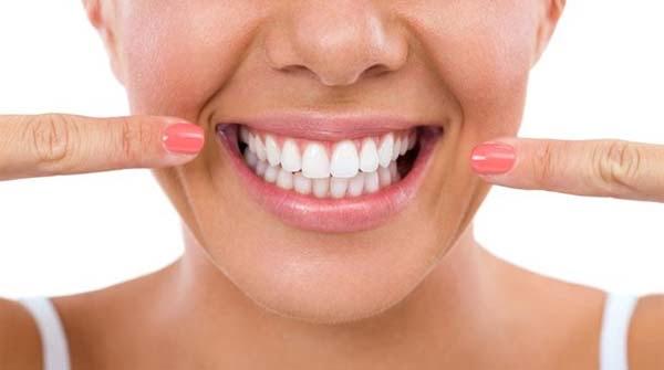 Como prevenir la caída de dientes