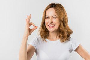 beneficios implantología estrategica