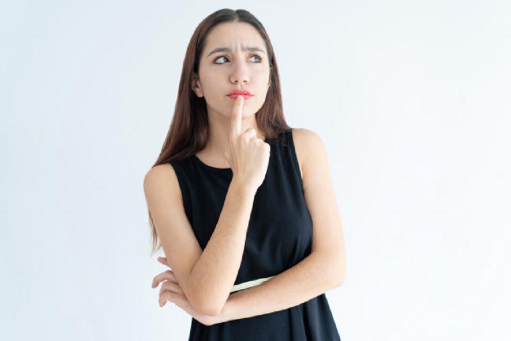 Qué debe hacer si pierde una pieza dental