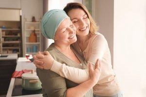 Como afecta el cáncer a la salud dental