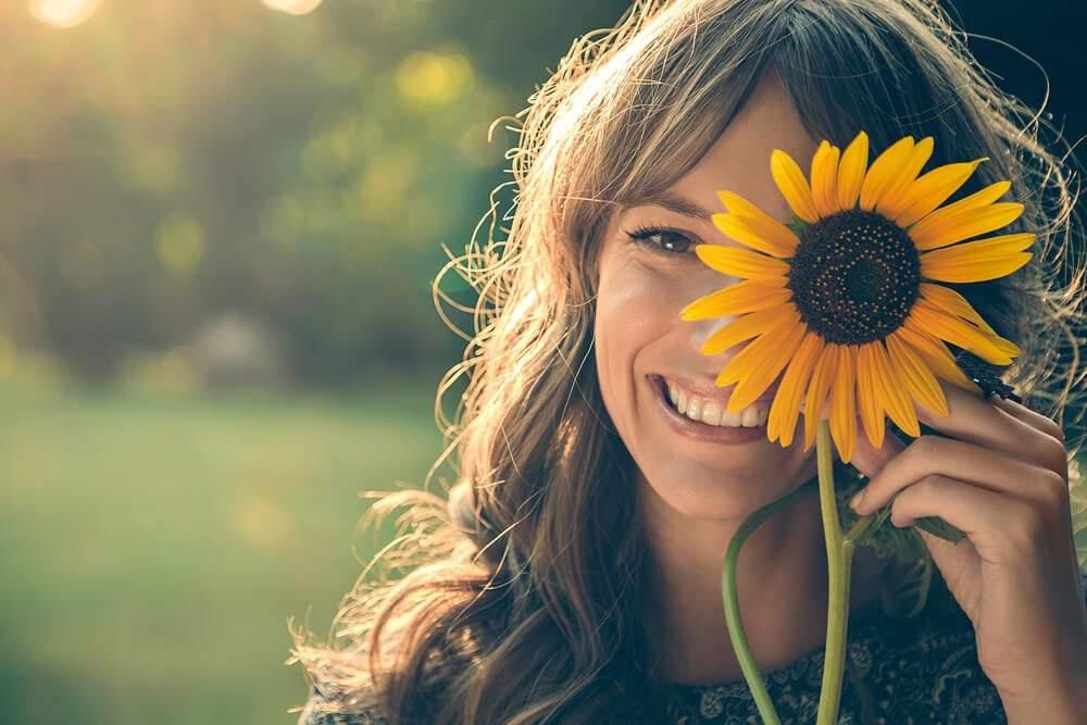 Beneficios de tener una buena salud dental