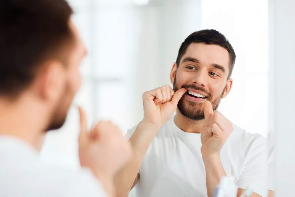 ¿Qué es la placa dental?: Causas y tratamientos