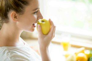 Funciones de los dientes en el sistema digestivo